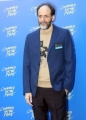 foto:Gioia Botteghi 24/01/2018 Roma, Luca Guadagnino regia del film Chiamami con il tuo nome