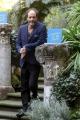 Gioia Botteghi 24/01/2018 Roma, Luca Guadagnino regia del film Chiamami con il tuo nome