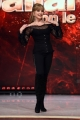 Foto/IPP/Gioia Botteghi 08/03/2018 Roma, Conferenza di presentazione del programma di rai uno Ballando con le stelle, nella foto: Milly Carlucci  Italy Photo Press - World Copyright