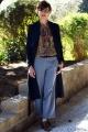 Foto/IPP/Gioia Botteghi 15/02/2018 Roma, presentazione della fiction E ARRIVATA LA FELICITA, nella foto  Claudia Pandolfi Italy Photo Press - World Copyright