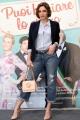Foto/IPP/Gioia Botteghi 27/02/2018 Roma, presentazione del film PUOI BACIARE LO SPOSO, nella foto:  Beatrice Arnera Italy Photo Press - World Copyright