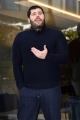 Foto/IPP/Gioia Botteghi27/02/2018 Roma, presentazione del film PUOI BACIARE LO SPOSO, nella foto: Salvatore EspositoItaly Photo Press - World Copyright