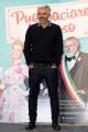 Foto/IPP/Gioia Botteghi27/02/2018 Roma, presentazione del film PUOI BACIARE LO SPOSO, nella foto: Dino Abbresciata