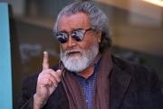 Foto/IPP/Gioia Botteghi 27/02/2018 Roma, presentazione del film PUOI BACIARE LO SPOSO, nella foto: Diego Abatantuono Italy Photo Press - World Copyright