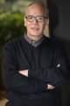 Foto/IPP/Gioia Botteghi 22/02/2018 Roma, Presentazione della fiction di rai uno LA MOSSA DEL CAVALLO, nella foto: Maurizio Puglisi Italy Photo Press - World Copyright