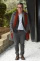 Foto/IPP/Gioia Botteghi 22/02/2018 Roma, Presentazione della fiction di rai uno LA MOSSA DEL CAVALLO, nella foto: Filippo Luna Italy Photo Press - World Copyright