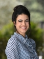 Foto/IPP/Gioia Botteghi 22/02/2018 Roma, Presentazione della fiction di rai uno LA MOSSA DEL CAVALLO, nella foto: Ester Pantano Italy Photo Press - World Copyright