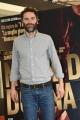 Foto/IPP/Gioia Botteghi 02/03/2018 Roma, prsentazione del film NOME DI DONNA, nella foto:  Stefano Scandaletto Italy Photo Press - World Copyright