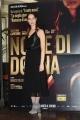 Foto/IPP/Gioia Botteghi 02/03/2018 Roma, prsentazione del film NOME DI DONNA, nella foto: Cristiana Capotondi  Italy Photo Press - World Copyright