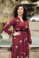 Foto/IPP/Gioia Botteghi 01/03/2018 Roma, presentazione del film ANCHE SENZA DI TE, nella foto:  Valentina Ruggeri Italy Photo Press - World Copyright
