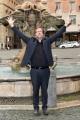 Foto/IPP/Gioia Botteghi 01/03/2018 Roma, presentazione del film ANCHE SENZA DI TE, nella foto: Francesco Bonelli regia Italy Photo Press - World Copyright