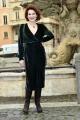 Foto/IPP/Gioia Botteghi 01/03/2018 Roma, presentazione del film ANCHE SENZA DI TE, nella foto: Anna Ferruzzo Italy Photo Press - World Copyright