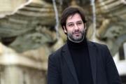 Foto/IPP/Gioia Botteghi 01/03/2018 Roma, presentazione del film ANCHE SENZA DI TE, nella foto: Matteo Branciamore Italy Photo Press - World Copyright