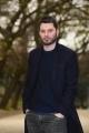 Foto/IPP/Gioia Botteghi 01/03/2018 Roma, presentazione della fiction di raidue IL CACCIATORE, nella foto: Stefano Lodovichi regia Italy Photo Press - World Copyright