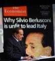 Foto/IPP/Gioia Botteghi 11/02/2018 Roma, puntata di in mezz'ora in più con ospite Silvio Berlusconi Italy Photo Press - World Copyright