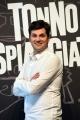 Foto/IPP/Gioia Botteghi 26/04/2018 Roma, Presentazione del film Tonno Spiaggiato, nella foto: Frank Matano  Italy Photo Press - World Copyright