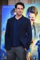 Foto/IPP/Gioia Botteghi Roma14/01/2019 Presentazione del film L'agenzia dei bugiardi, nella foto: GIAMPAOLO MORELLI Italy Photo Press - World Copyright