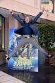 Foto/IPP/Gioia Botteghi Roma14/01/2019 Presentazione del film L'agenzia dei bugiardi, nella foto: PAOLO RUFFINI Italy Photo Press - World Copyright