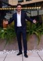 Foto/IPP/Gioia Botteghi Roma14/01/2019 Presentazione del film L'agenzia dei bugiardi, nella foto: il regista VOLFANGO DE BIASI Italy Photo Press - World Copyright