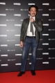 Foto/IPP/Gioia Botteghi Roma 25/03/2019 presentazione di Gomorra 4 serie Sky, nella foto: Ciro Visco ( regia) Italy Photo Press - World Copyright