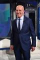 Foto/IPP/Gioia Botteghi Roma 21/05/2019 Puntata elettorale di Porta a porta con  Arrigo Sacchi Italy Photo Press - World Copyright