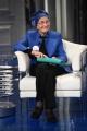 Foto/IPP/Gioia Botteghi Roma 23/05/2019 Puntata elettorale di Porta a porta con Emma Bonino ospite  Italy Photo Press - World Copyright