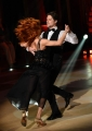 Foto/IPP/Gioia Botteghi Roma 24/05/2019 Ballando con le stelle 1° semifinale, nella foto Ettore Bassi con Alessandra Tripoli Italy Photo Press - World Copyright