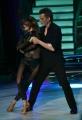 Foto/IPP/Gioia Botteghi Roma 24/05/2019 Ballando con le stelle 1° semifinale, nella foto Enrico Lo Verso con Samanta Togni Italy Photo Press - World Copyright