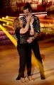 Foto/IPP/Gioia Botteghi Roma 25/05/2019 Ballando con le stelle 2° semifinale, nella foto Dani Osvaldo con la mamma Italy Photo Press - World Copyright
