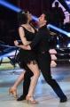 Foto/IPP/Gioia Botteghi Roma 25/05/2019 Ballando con le stelle 2° semifinale, nella foto Elisa Isoardi con Samuel Peron ballerini per una sera Italy Photo Press - World Copyright