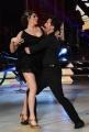 Foto/IPP/Gioia Botteghi Roma 24/05/2019 Ballando con le stelle 2° semifinale, nella foto Elisa Isoardi con Samuel Peron ballerini per una sera Italy Photo Press - World Copyright