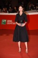 Foto/IPP/Gioia BotteghiRoma17/10/2019 Festa del cinema di Roma 14, red carpet Yu Fei LeiItaly Photo Press - World Copyright