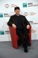 Foto/IPP/Gioia Botteghi Roma18/10/2019 Festa del cinema di Roma 14, Photocall del film Pavarotti nella foto. Ron Howard Italy Photo Press - World Copyright