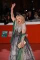 Foto/IPP/Gioia Botteghi Roma18/10/2019 Festa del cinema di Roma 14, Red carpet Sandra Milo Italy Photo Press - World Copyright