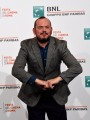 Foto/IPP/Gioia Botteghi Roma 20/10/2019 Festa del cinema di Roma 2019, Photocall del film Drowning, nella foto  Rory Rooney Italy Photo Press - World Copyright