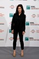 Foto/IPP/Gioia Botteghi Roma 20/10/2019 Festa del cinema di Roma 2019, Photocall del film Drowning, nella foto la regista Melora Walters  Italy Photo Press - World Copyright