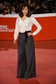 Foto/IPP/Gioia Botteghi Roma20/10/2019 Festa del cinema di Roma 14, red carpet  del film Ladro di giorni, nella foto    Gloria Radulescu Italy Photo Press - World Copyright