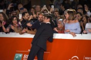 Foto/IPP/Gioia Botteghi Roma20/10/2019 Festa del cinema di Roma 14, red carpet  del film Ladro di giorni, nella foto Riccardo Scamarcio Italy Photo Press - World Copyright
