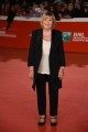 Foto/IPP/Gioia Botteghi Roma20/10/2019 Festa del cinema di Roma 14, red carpet  del film La belle epoque, nella foto Anna Moroni Italy Photo Press - World Copyright
