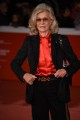 Foto/IPP/Gioia Botteghi Roma20/10/2019 Festa del cinema di Roma 14, red carpet  del film La belle epoque, nella foto Marina Cicogna Italy Photo Press - World Copyright