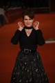 Foto/IPP/Gioia Botteghi Roma20/10/2019 Festa del cinema di Roma 14, red carpet  del film La belle epoque, nella foto Fanny Ardant  Italy Photo Press - World Copyright