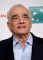 Foto/IPP/Gioia Botteghi Roma 21/10/2019 Festa del cinema di Roma 2019, Photocall Martin Scorsese Italy Photo Press - World Copyright