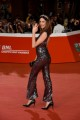 Foto/IPP/Gioia BotteghiRoma 21/10/2019 Festa del cinema di Roma 2019,red carpet del film the Irishman, nella foto:   Alessia FabianiItaly Photo Press - World Copyright