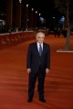 Foto/IPP/Gioia BotteghiRoma 21/10/2019 Festa del cinema di Roma 2019,red carpet del film the Irishman, nella foto:   Martin ScorseseItaly Photo Press - World Copyright