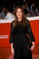 Foto/IPP/Gioia BotteghiRoma 21/10/2019 Festa del cinema di Roma 2019,red carpet del film the Irishman, nella foto:      Maria Elena BoschiItaly Photo Press - World Copyright