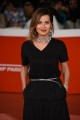 Foto/IPP/Gioia BotteghiRoma 21/10/2019 Festa del cinema di Roma 2019,red carpet del film the Irishman, nella foto:     Chantal SciutoItaly Photo Press - World Copyright
