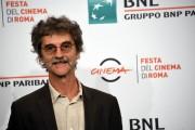 Foto/IPP/Gioia Botteghi Roma22/10/2019 Festa del cinema di Roma 14, photocall del film Interdipendence, nella foto  Silvio Soldini Italy Photo Press - World Copyright