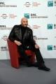 Foto/IPP/Gioia BotteghiRoma22/10/2019 Festa del cinema di Roma 14, photocall con John TravoltaItaly Photo Press - World Copyright