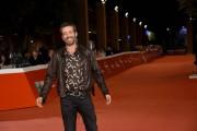 Foto/IPP/Gioia Botteghi Roma 22/10/2019 Festa del cinema di Roma 2019,red carpet del Judy, nella foto:  Daniele Silvestri Italy Photo Press - World Copyright