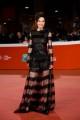 Foto/IPP/Gioia Botteghi Roma 22/10/2019 Festa del cinema di Roma 2019,red carpet del Judy, nella foto: Giorgia Ferrero Italy Photo Press - World Copyright